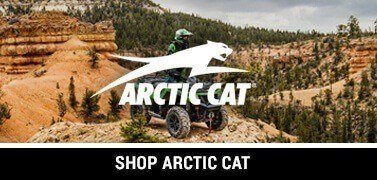 Arctic Cat sold at Moto Proz, Mazeppa, MN