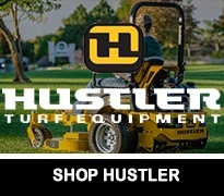 Hustler sold at Moto Proz, Mazeppa, MN
