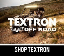 Textron sold at Moto Proz, Mazeppa, MN