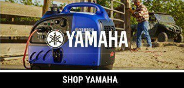 Yamaha sold at Moto Proz, Mazeppa, MN