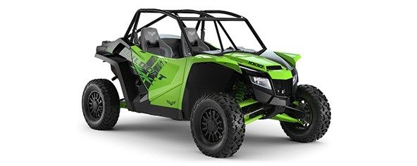 arctic-cat-sxs